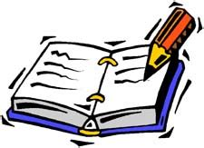 College Essays - Top 147 Essays That Worked - Study Notes