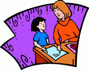 Write college personal essay
