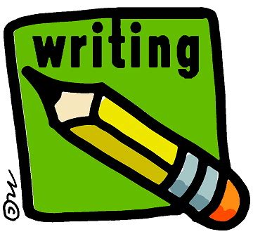 Learn How to Write a College Admission Essay: Prompts for